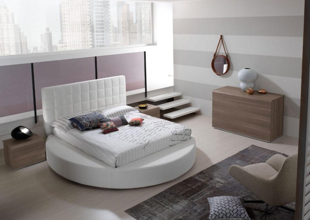 Arredamento napoli vendita camere da letto stile moderno - Lube camere da letto ...