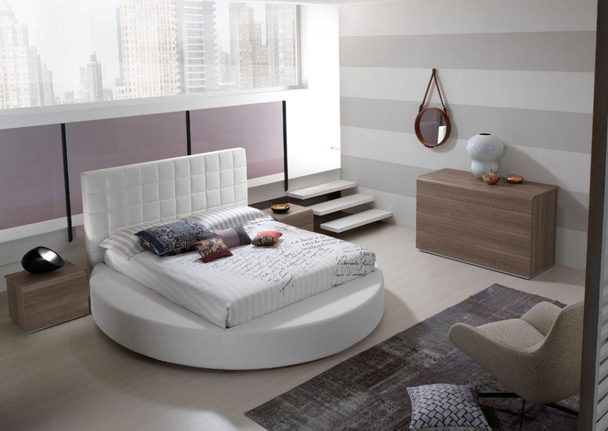 Vendita camere da letto napoli improta arredamenti for Camere da letto vendita on line