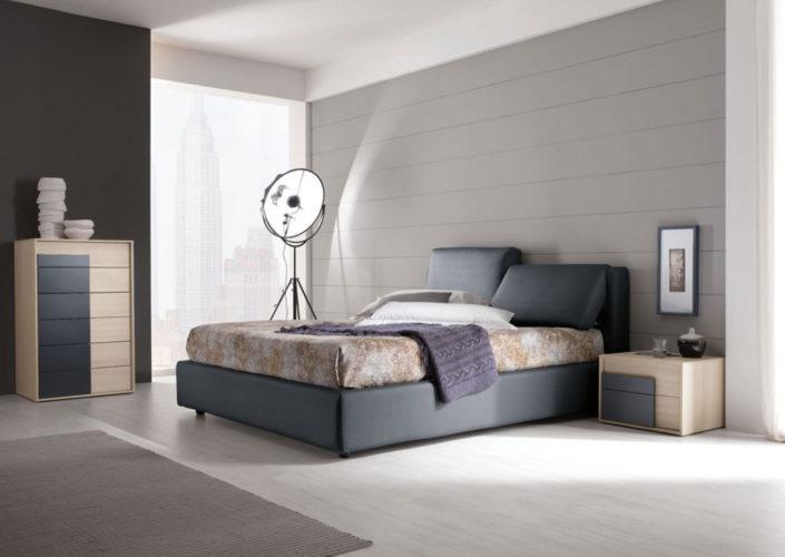 Arredamento napoli vendita camere da letto stile moderno for Camere da letto vendita on line