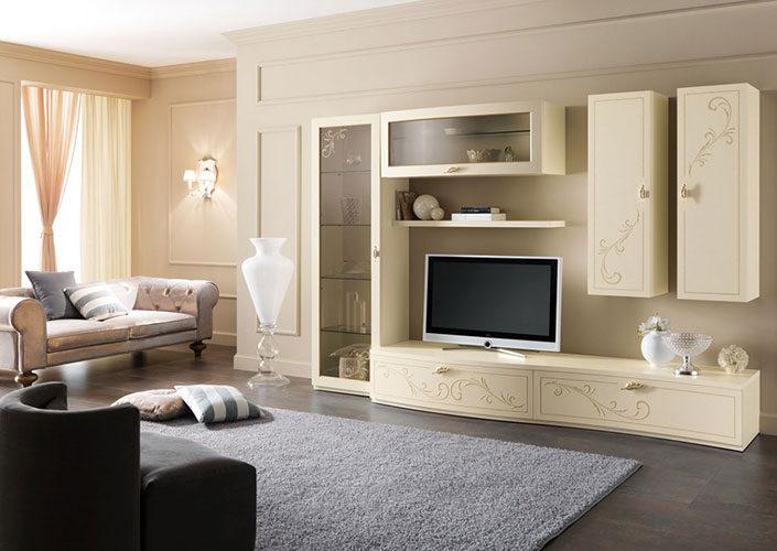 Arredamento napoli vendita mobili arredamento moderno for Arredamento vendita