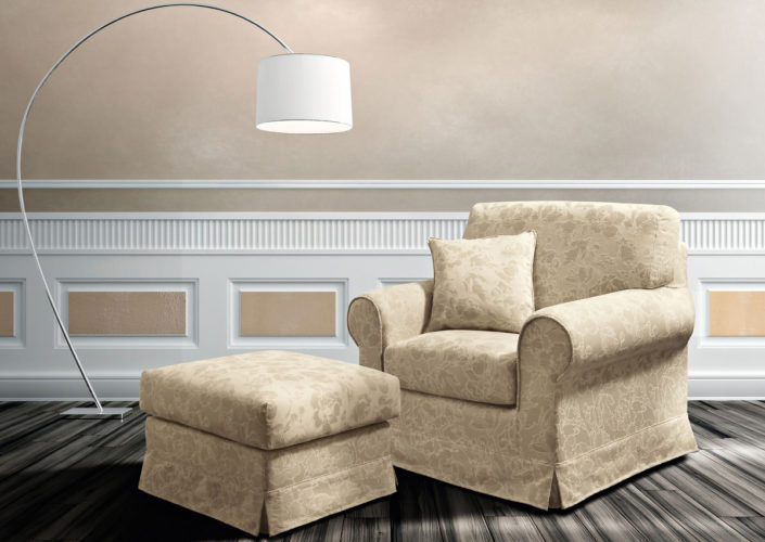 Arredamento napoli vendita divani stile moderno classico for Arredamento moderno napoli