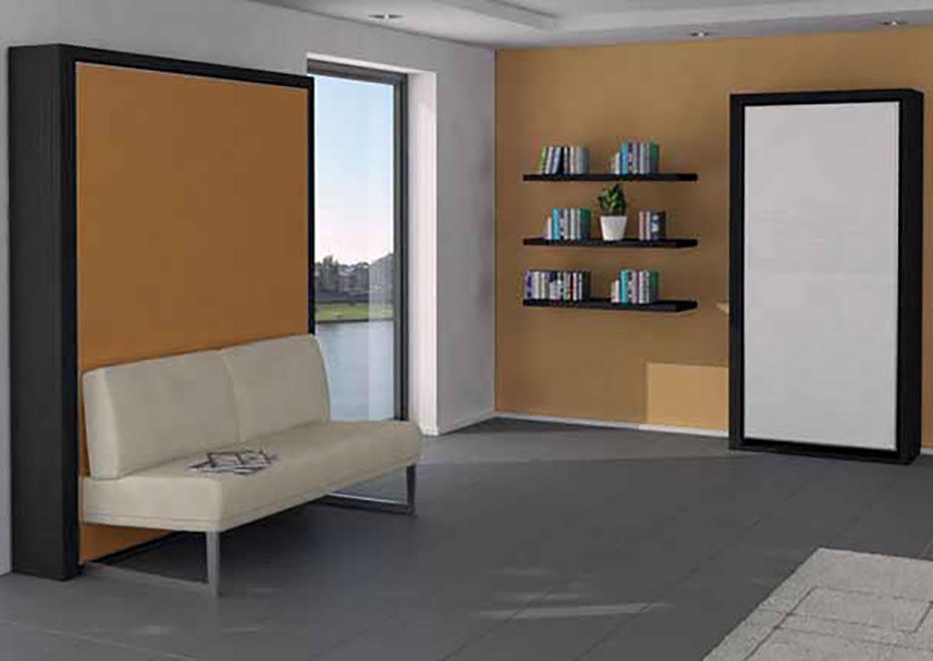 Arredamento napoli offerte mobili arredamento moderno for Arredamento moderno napoli